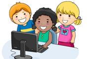 אינטרנט בטוח לילדים